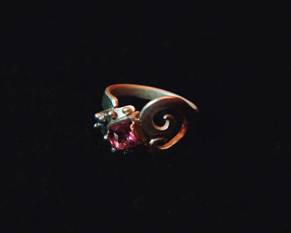 033Anillo-Espiral-Turmalina